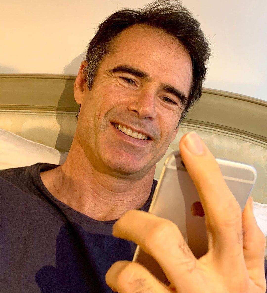 Pedro Lima