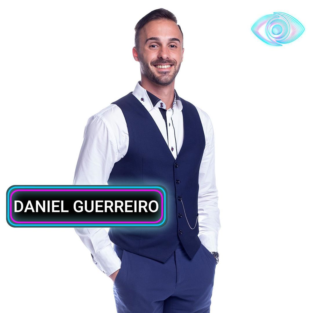 Daniel-Guerreiro15886206251593961209.jpg