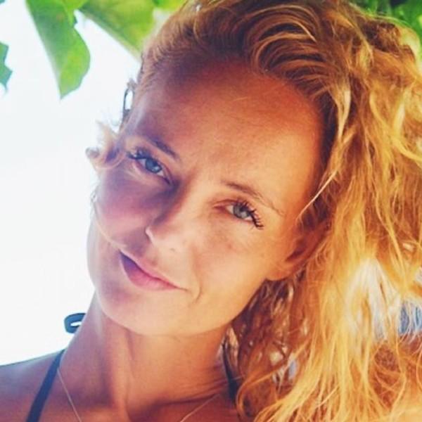 Bárbara Norton de Matos faz hoje 41 anos. Veja as imagens da festa!