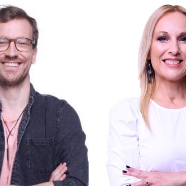 Big Brother: Diogo arrasa Teresa numa conversa sobre Noélia: «Vais conviver mal com a tua vida»