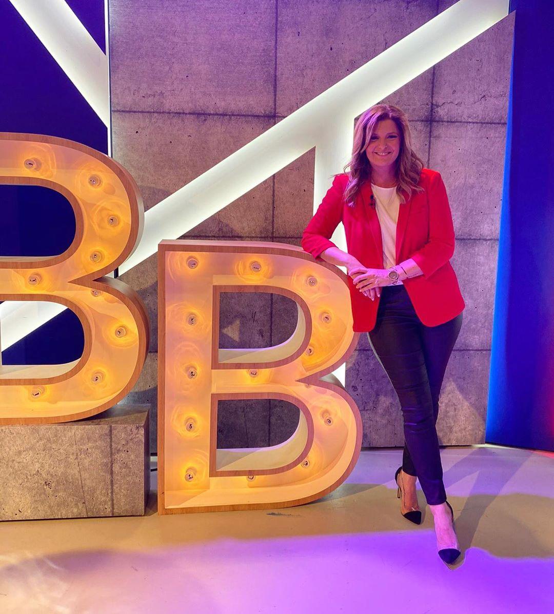 TVI acaba com Extra do Big Brother para colocar outro programa