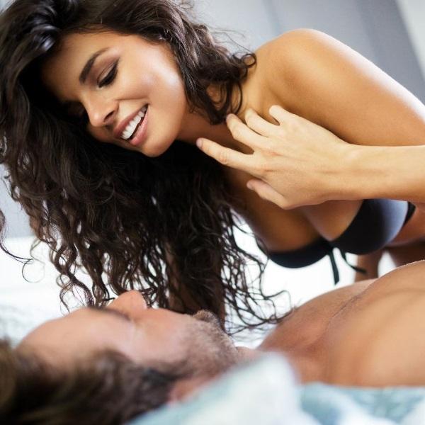 Perdeu o desejo sexual pelo seu companheiro? Saiba como encontrá-lo novamente