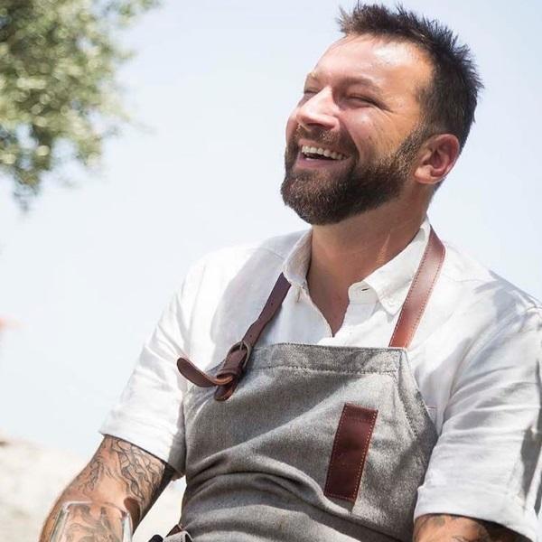 TVI reage à saída e Ljubomir Stanisic para a SIC. Chef tinha contrato até ao final do ano