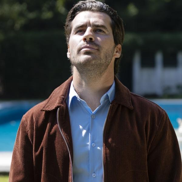 Quer o Destino: Mateus foge do hospital com a ajuda de Isabela que está rendida ao psicopata
