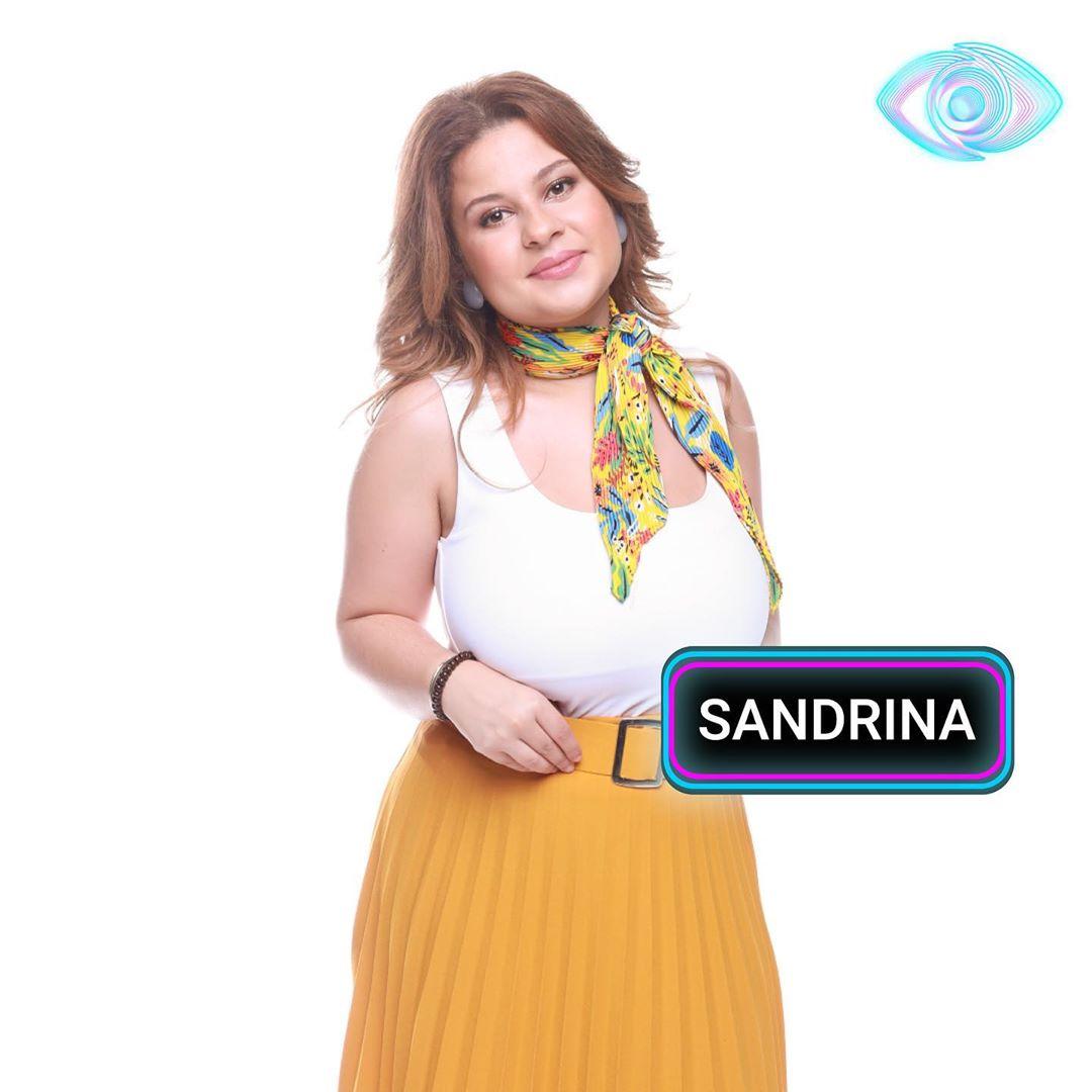 Sandrina-11588620632159188130515952032111597405513.jpg