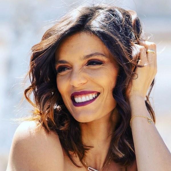 Fãs perguntam a Andreia Rodrigues se está grávida! Eis a foto que gerou toda a polémica