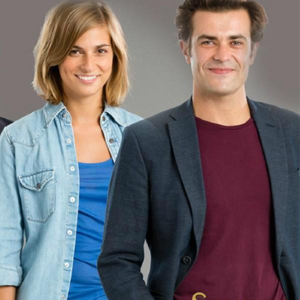 TVI cancela Santa Bárbara uma semana depois da estreia. Novela substituída por trunfo do canal