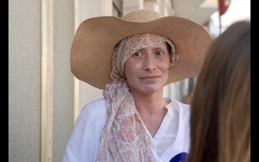 id_artigo10226_vip-pt-31084-noticia-drama-cristina-ferreira-devastada-com-entrevista-sonia-brazao_3_resized1597504521.jpg