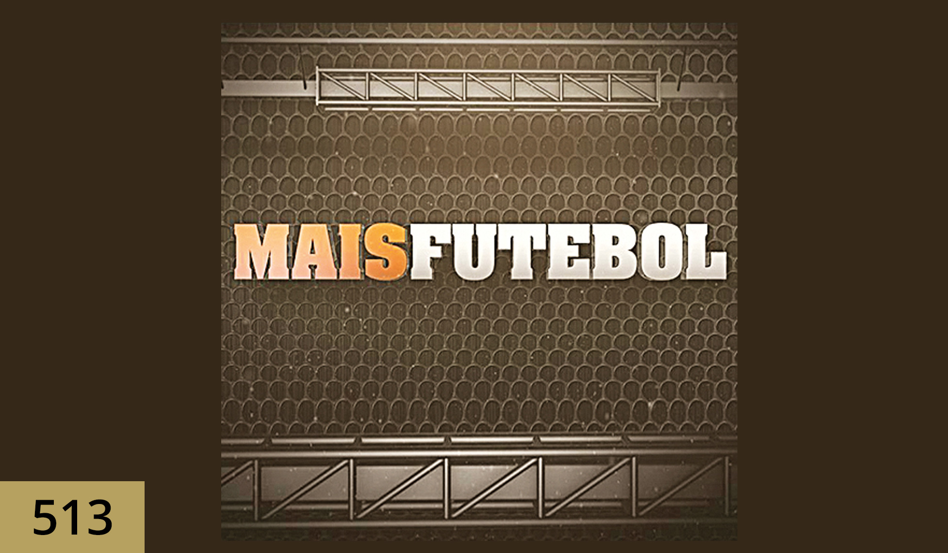 mais_futebol1597230013.jpg