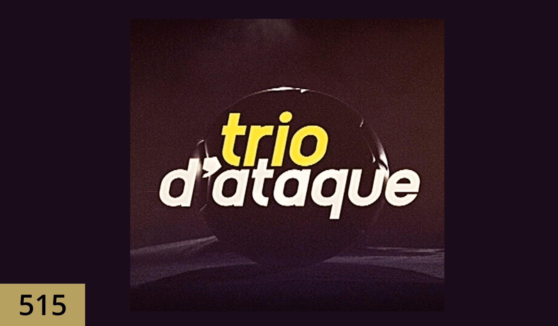 trio_ataque1597230014.jpg