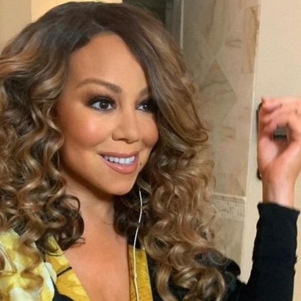 Irmã de Mariah Carey tentou vender cantora a um chulo depois de a drogar