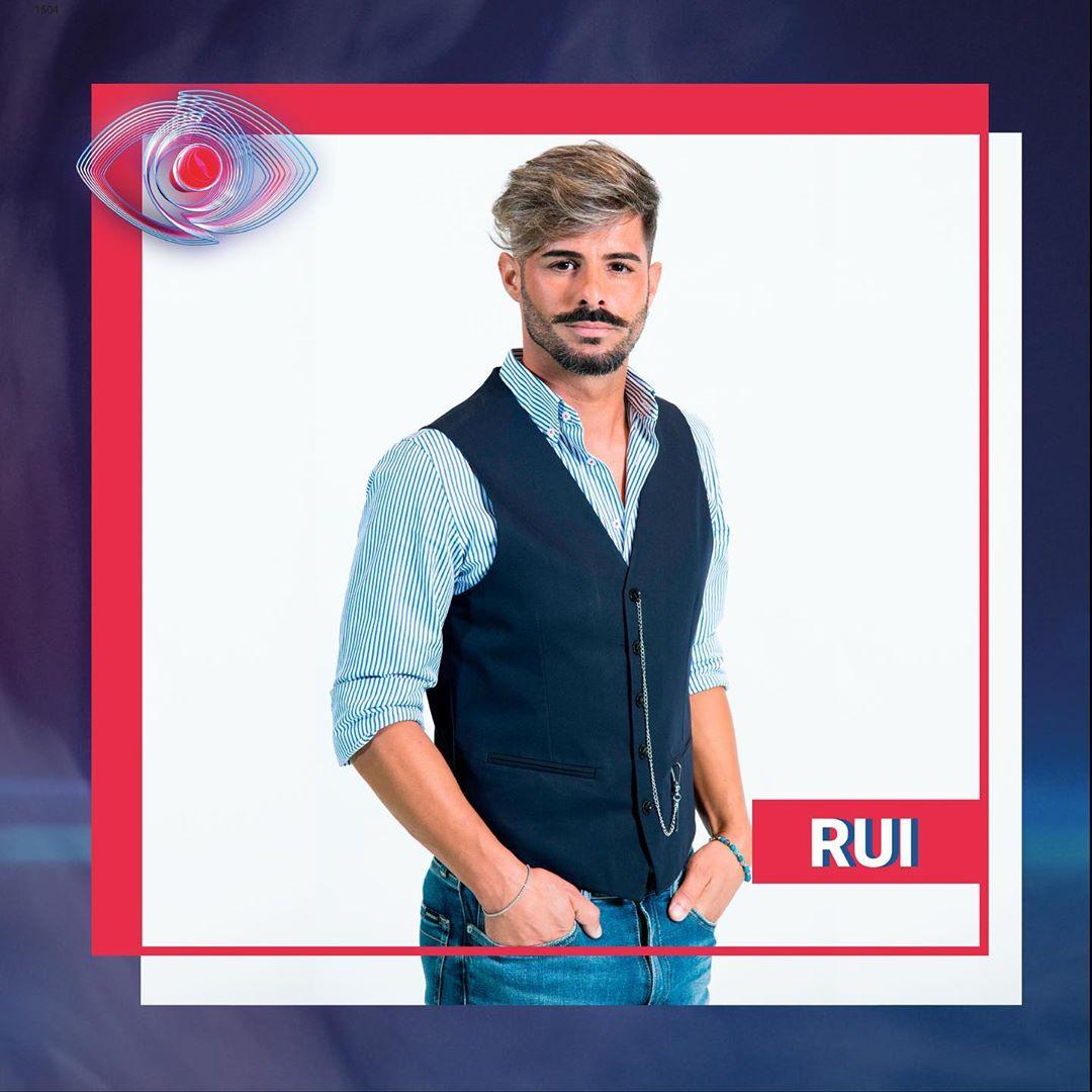 Rui Figueiredo
