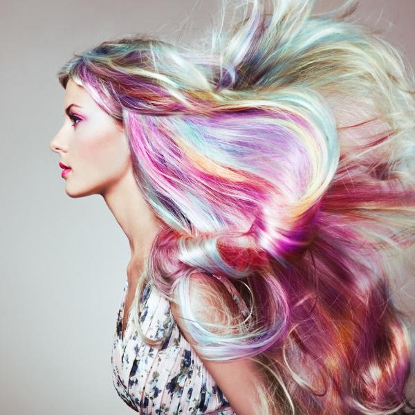 5 dicas para cuidar do seu cabelo neste outono