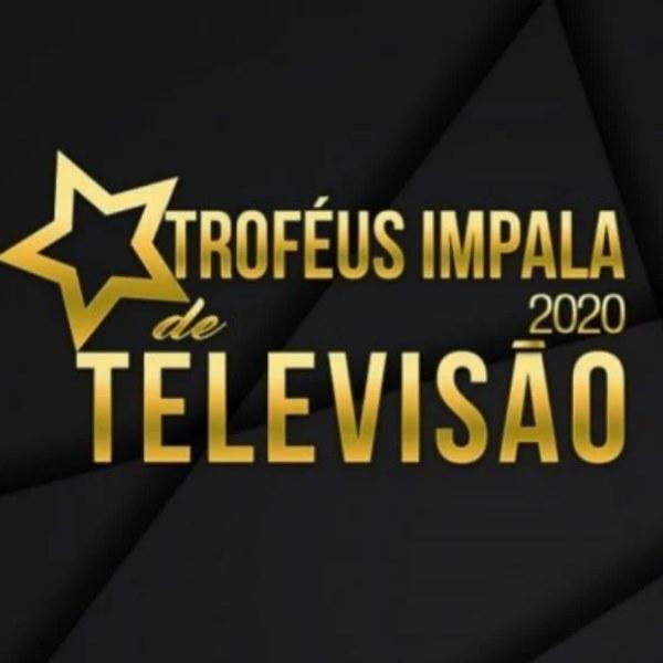 Troféus Impala de Televisão: Melhor Programa Desportivo recebe prémio (VÍDEO)