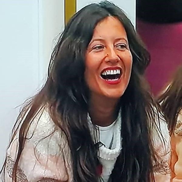 Big Brother. Sofia expulsa pelos portugueses da casa mais vigiada do País