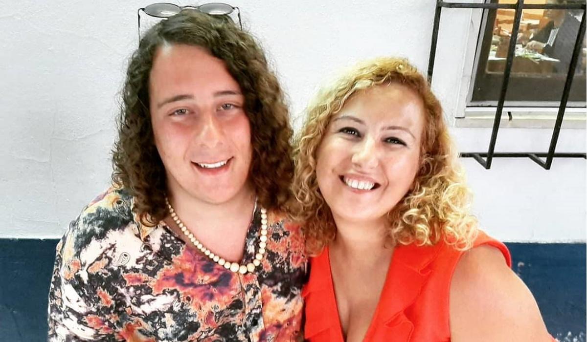 André Filipe, Big Brother  - A Revolução alta hospitalar