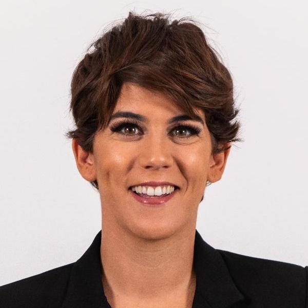 Inês Lopes Gonçalves 'afastada' do 5 Para a Meia-Noite! Apresentadora está em isolamento
