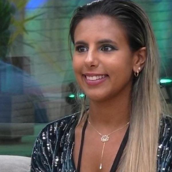 Big Brother: Joana vinga-se de Rui Pedro e atribui-lhe punição que era de Pedro