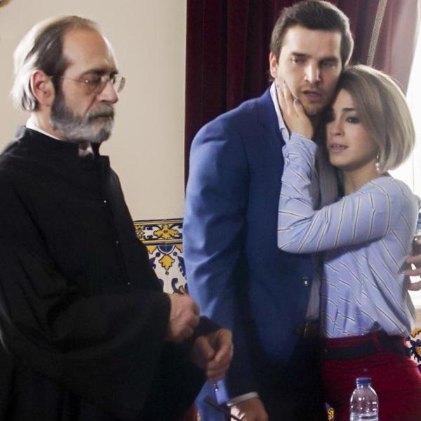 Terra Brava: Afonso é condenado a oito anos de prisão e Eduarda sai da herdade