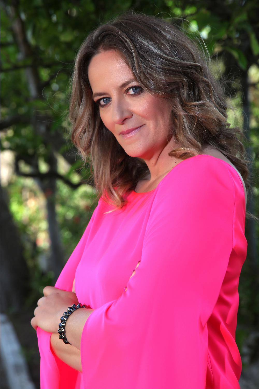 Rita Lello