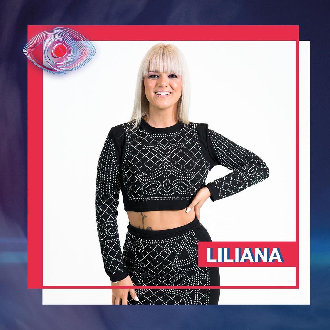 Liliana Henriques