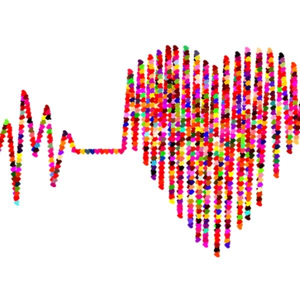 Como a covid-19 pode afetar o coração. Causas, consequências e prevenção