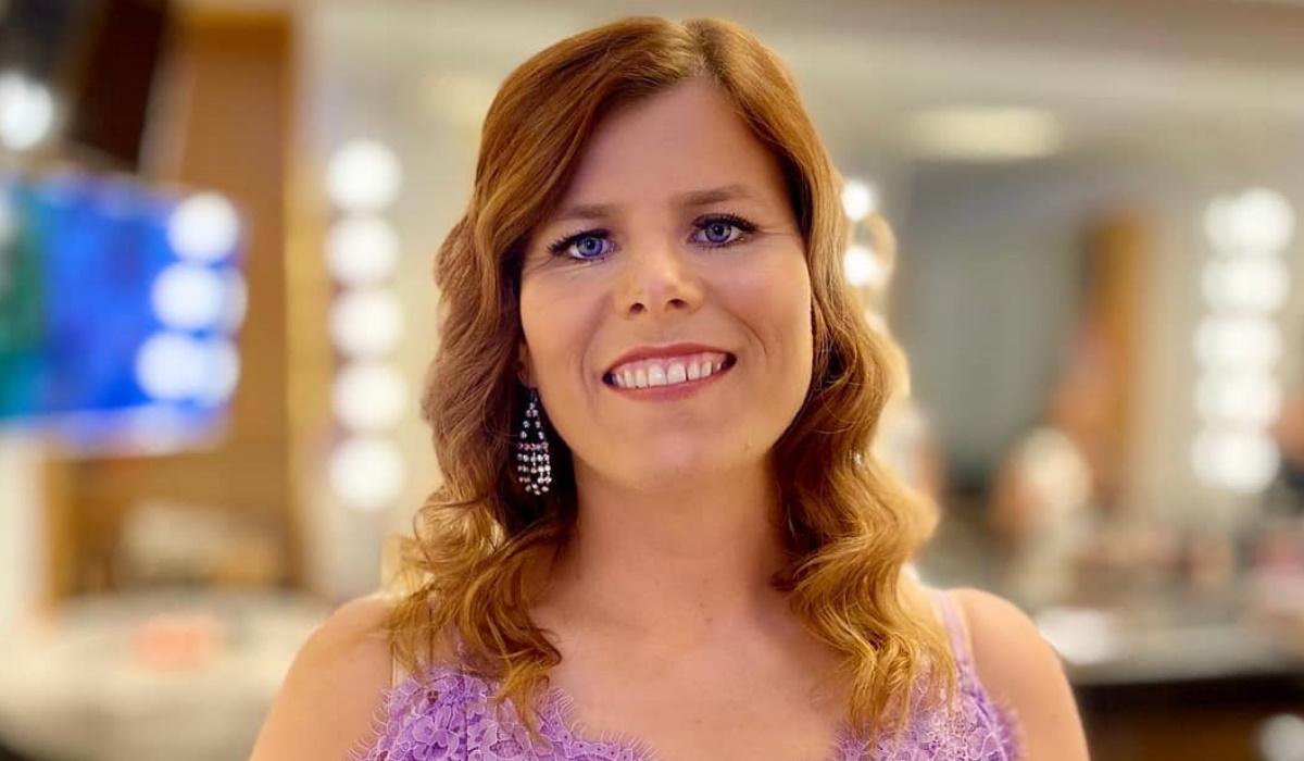 Noélia só entra no Big Brother – Duplo Impacto se a TVI abrir os cordões à bolsa