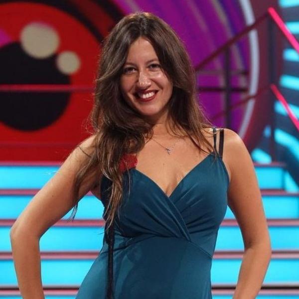 """Sofia lança farpas a comentadores do Big Brother! """"Esperava mais, principalmente de um psicólogo"""""""