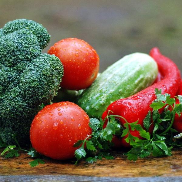 Quer perder peso? Estes três legumes fazem verdadeiros milagres