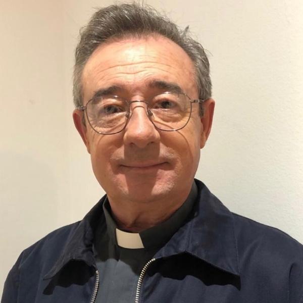 Luís Aleluia: