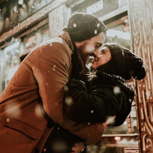 Sexo: 25 factos curiosos que não deve esquecer para potenciar o prazer