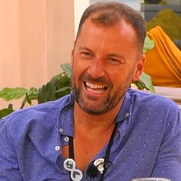 """Big Brother. Pedro conta que levou 'tampa' de Cristina Ferreira: """"Ela não é nada social"""""""