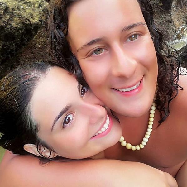 """Namoro de André Filipe e Margarida Caeiro chega ao fim! """"É difícil sorrir quando se quer chorar"""""""