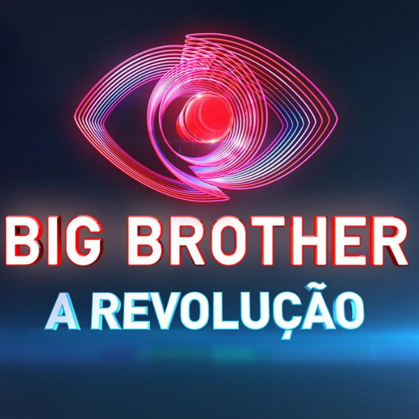Big Brother. São quatro os nomeados desta semana. Veja quem são!