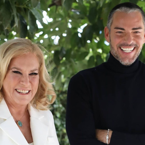 Big Brother. Cristina Ferreira revela pormenores da edição que arranca a 3 de janeiro