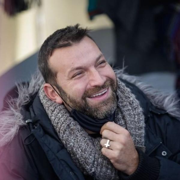 Ljubomir Stanisic acusado de corromper polícia para furar confinamento