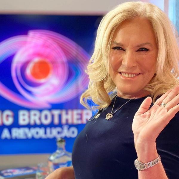Big Brother - A Revolução: Já há um nomeado que pode respirar de alívio! Mas grupo recebe sanção