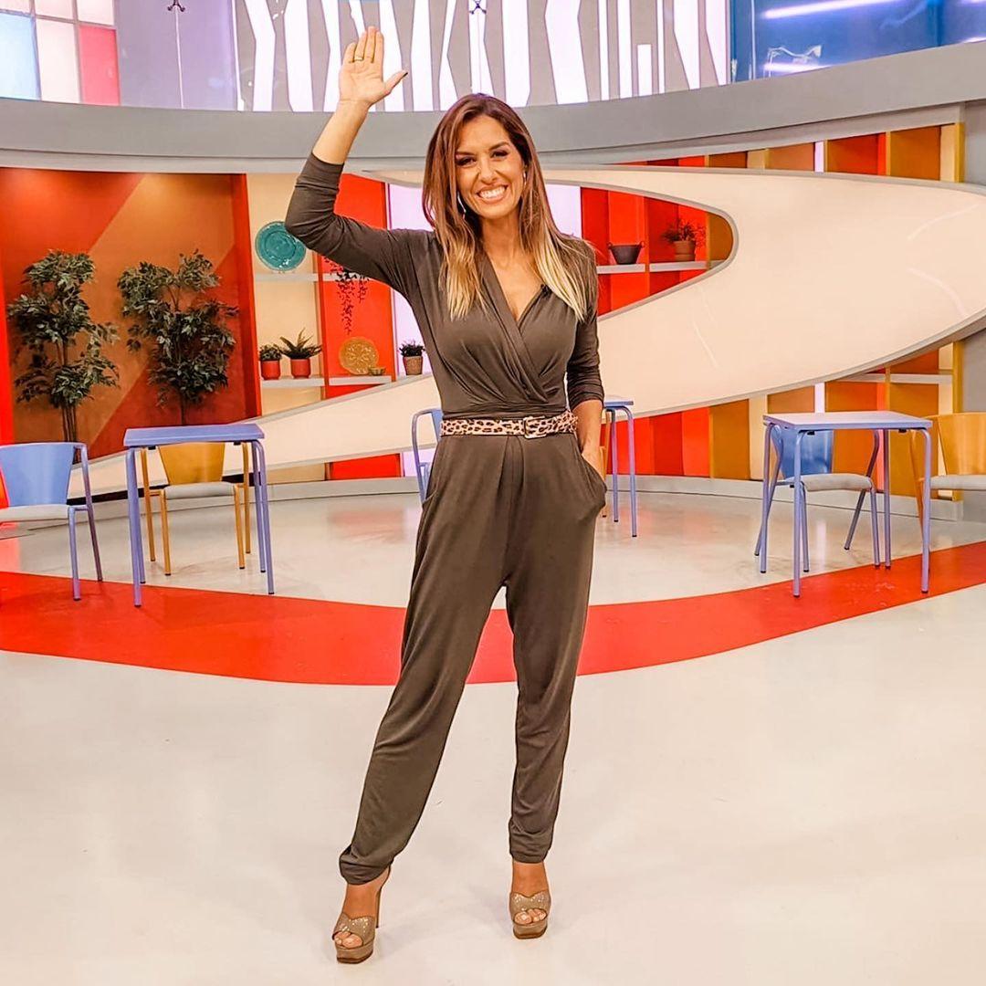 Joana Teles