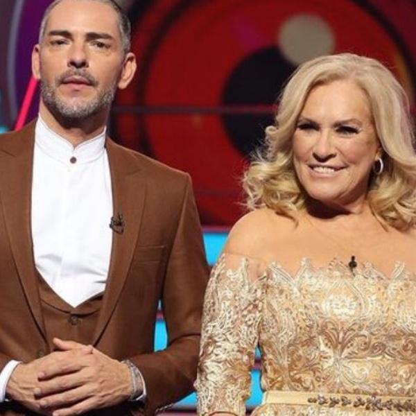 """""""Big Brother"""": Uma desistência, uma expulsão, duas novas concorrentes e quatro nomeados"""