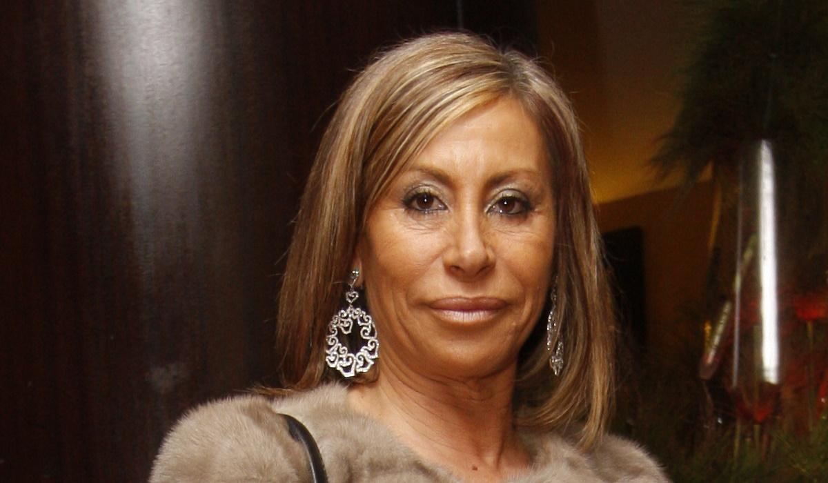 Zulmira Ferreira