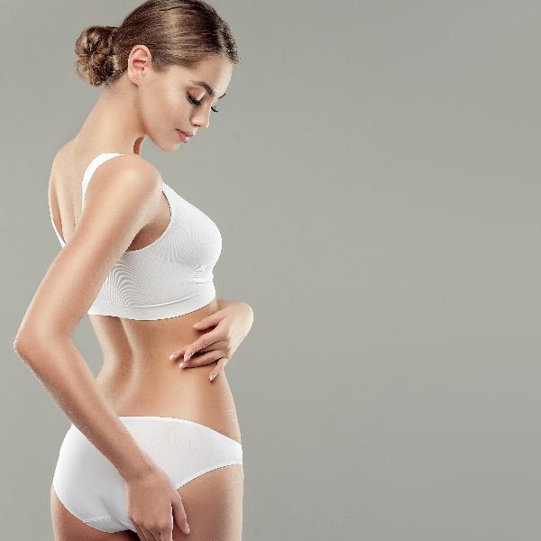 4 passos para recuperar o seu corpo depois do confinamento