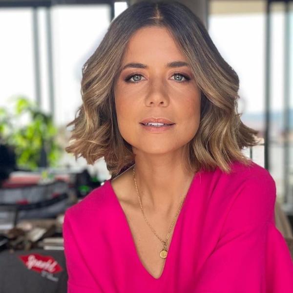 """Isabel Silva tem novo projeto e esclarece saída da TVI: """"Percebi que não ia crescer"""""""