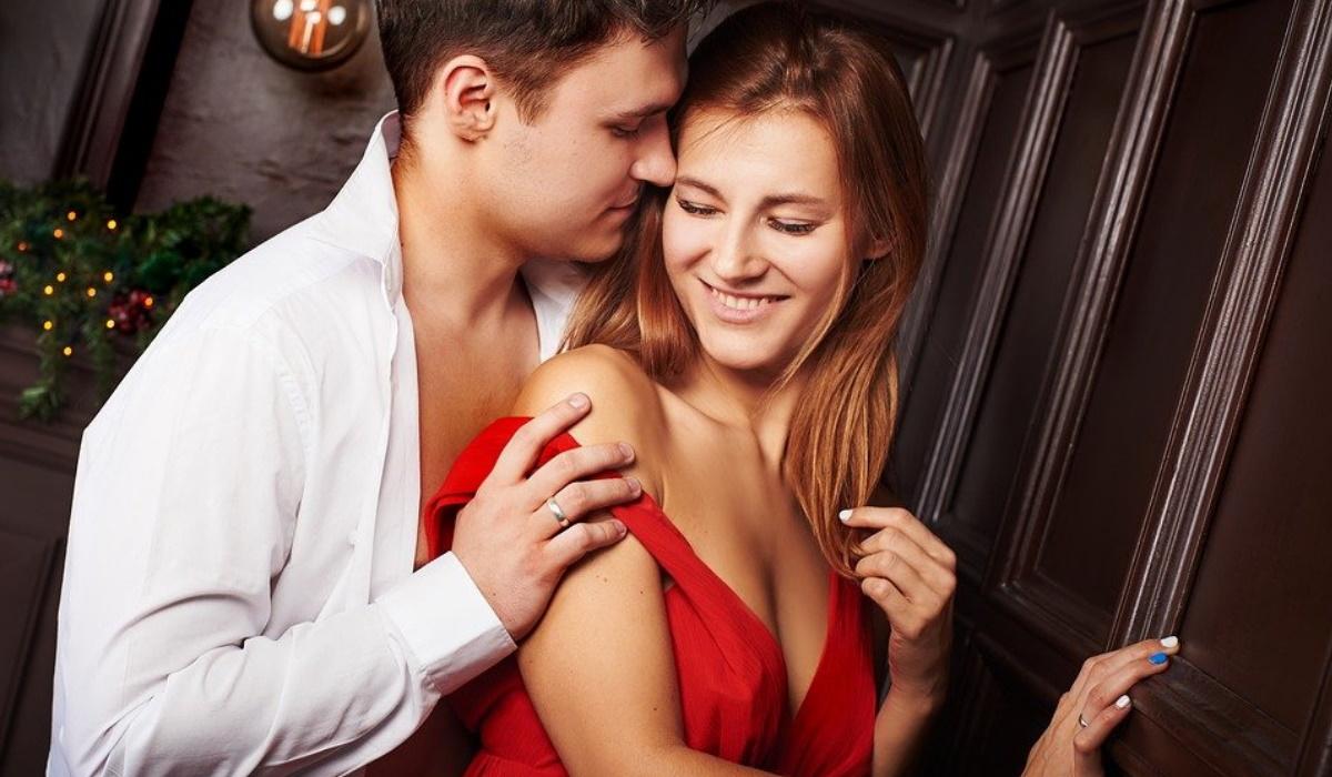Amante de luxo! As lições que os homens devem aprender na cama