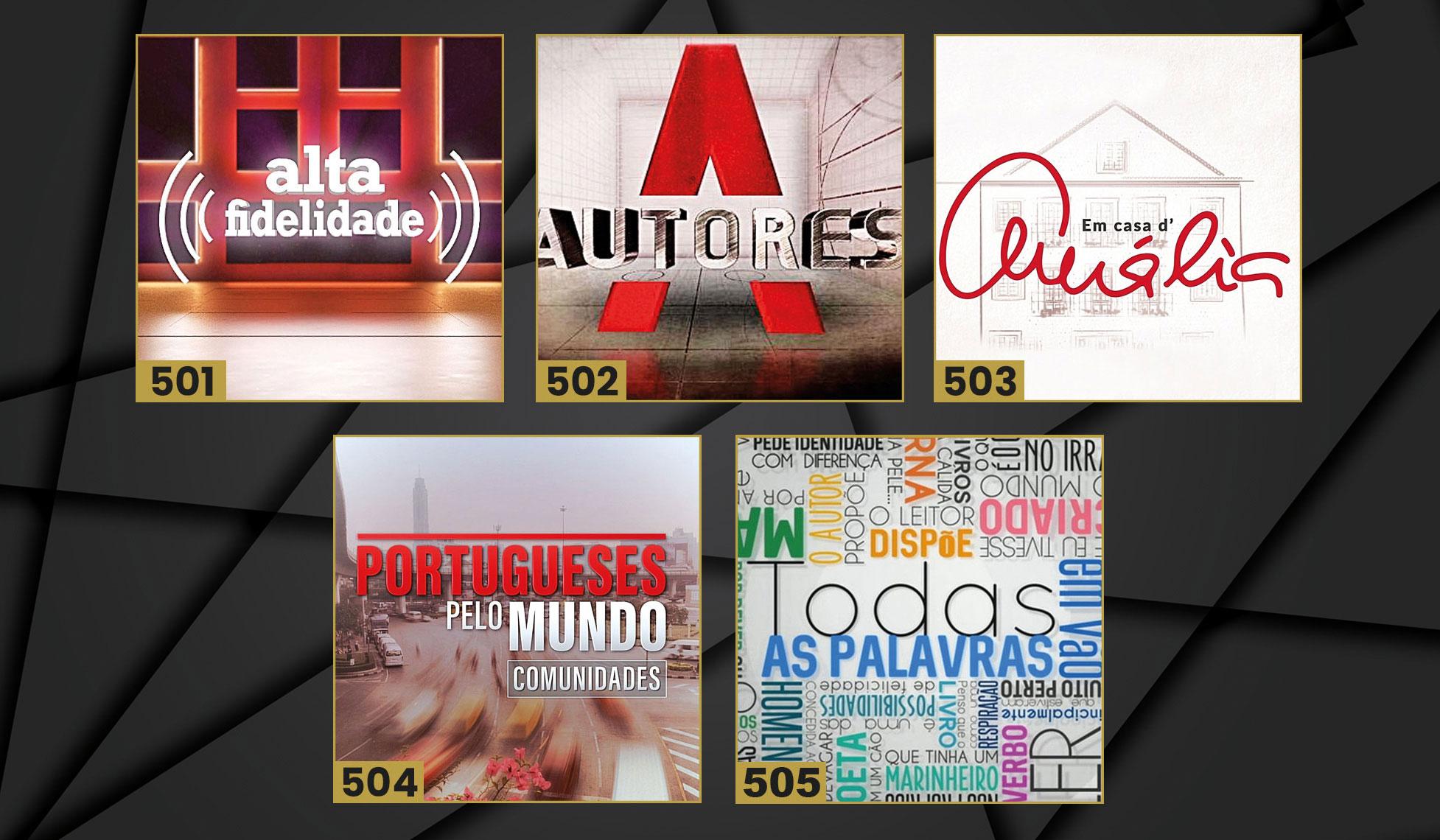 diversos_programa_info_cultural1618902910.jpg