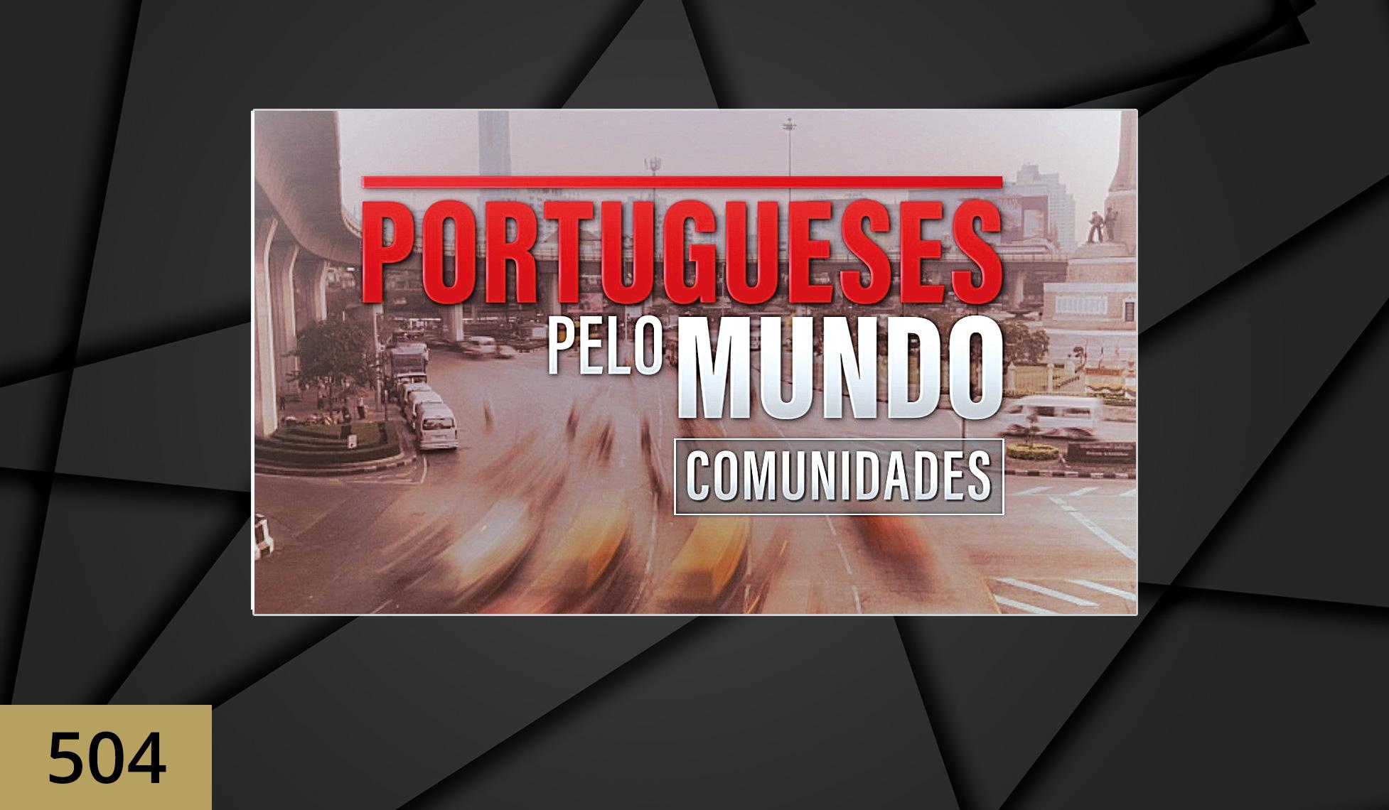 portugueses_mundo1618902909.jpg