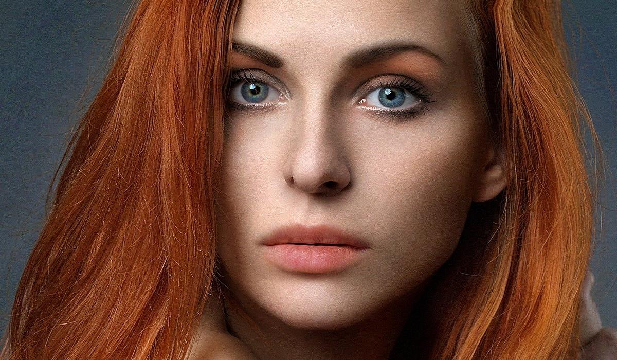 Cuidados com o rosto: Emagreça sem parecer mais velha
