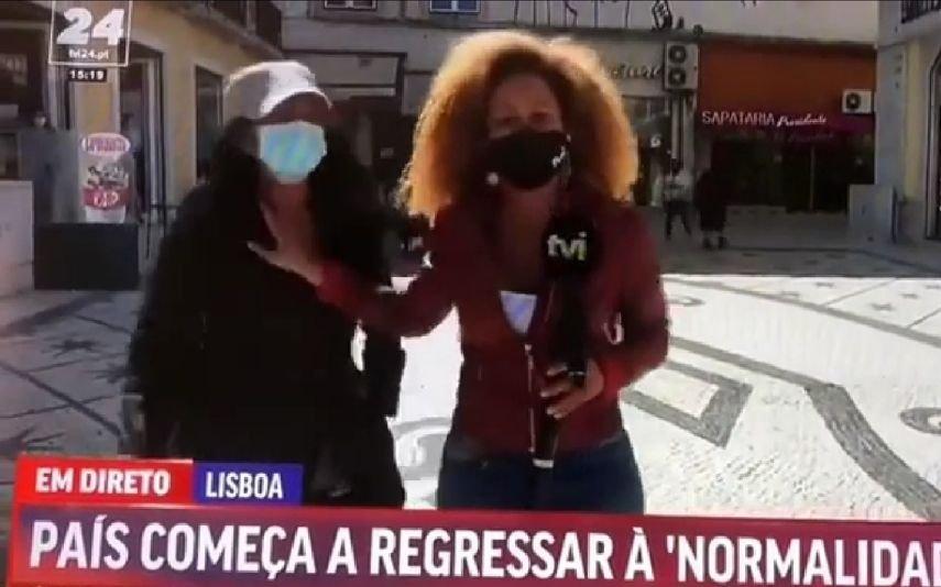 Conceição Queiroz