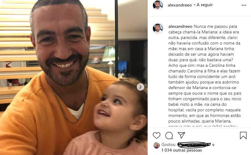 Alexandre Esteves de Oliveira