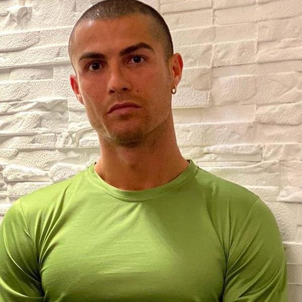 Cristiano-Ronaldo-quad-116196958181622206807.jpg