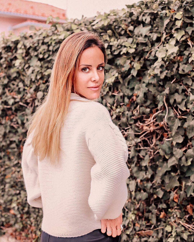Mariana Patrocínio